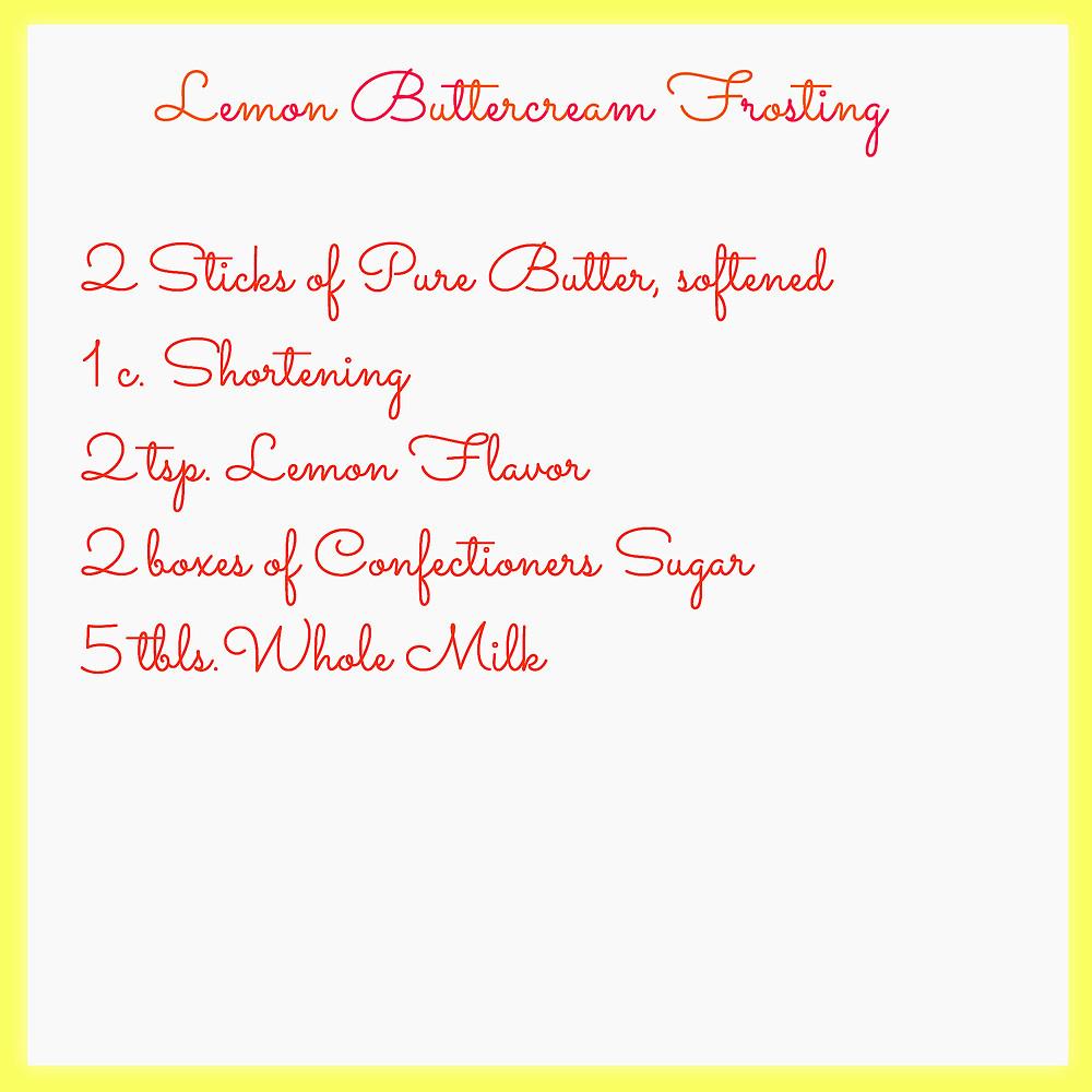 Lemon Buttercream Frosting.jpg