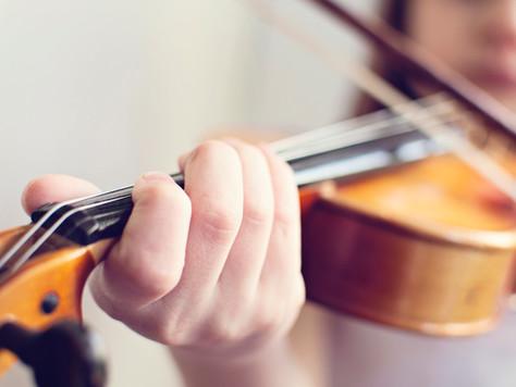 Liivimaa muusikakoolide IV keelpillimängijate konkurss 18.-19.02.2021 Heino Elleri Muusikakoolis