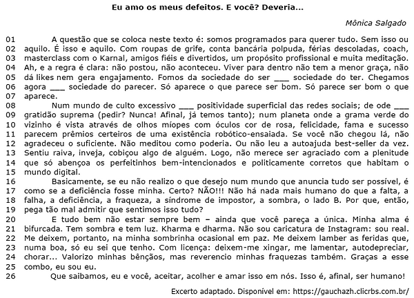 texto3.png