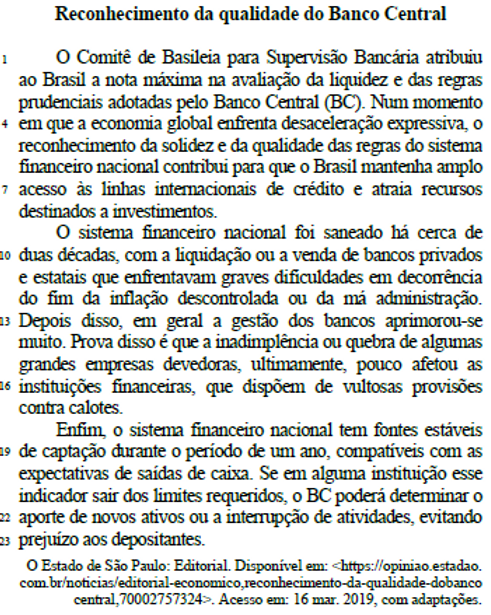 texto2.png