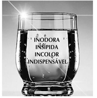 imagem_da_água.png