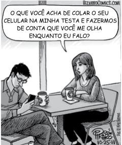 tirinha2.png