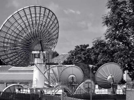 La BBC lanza sus cursos para periodistas de forma gratuita
