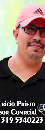Mauricio Prieto.jpg