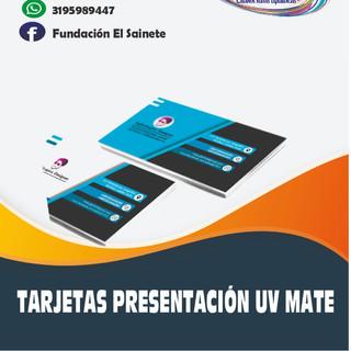 WhatsApp Image 2020-02-27 at 11.27.22 (3