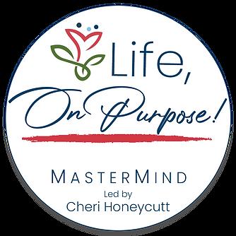 Mastermind-Logo.png