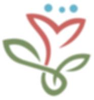 Flower Logo with Color.jpg