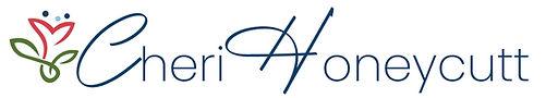 CH Logo without tagline psd.jpg