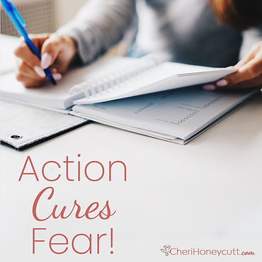 Action Cures Fear.jpg