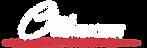 Name-logo-June-2020-white.png