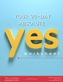 Ab Yes Worksheet Cover.png