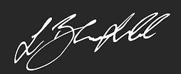Signature - White on RGB - 404041.jpg