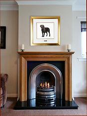 Fireplace - with fireplace.jpg
