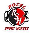 rozel logo.jpg