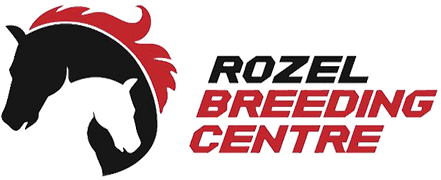 rozel-breeding-logo-nb_edited.png