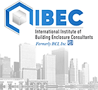 IIBEC.png