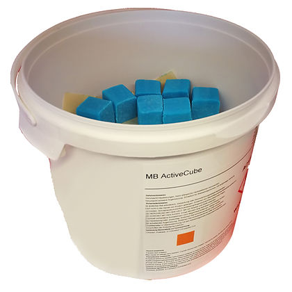 MB-Cube_bucket.jpg