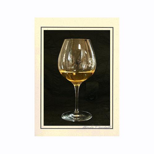 GV-1343 Wine Glass