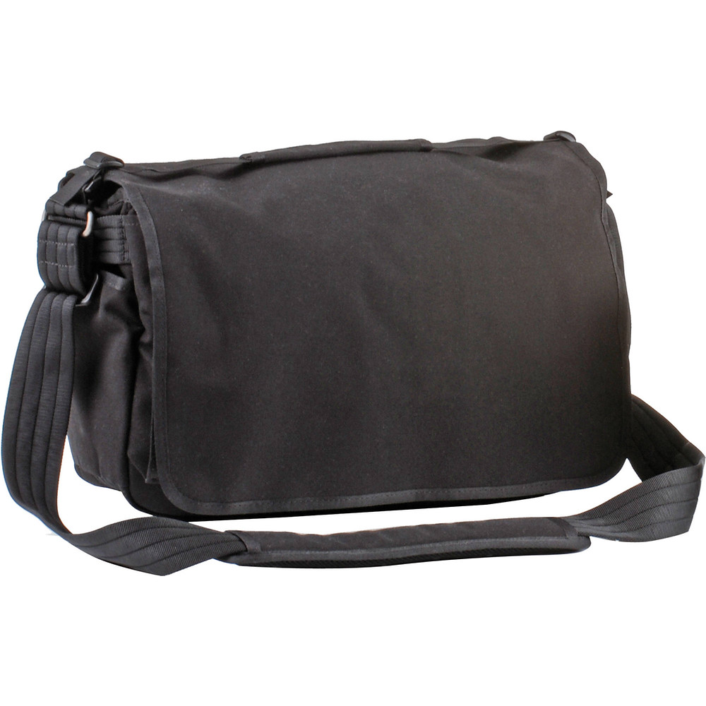 The ThinkTank Perspective 30 Messenger Bag