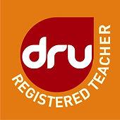 logo-dru-registered-teacher1.jpg