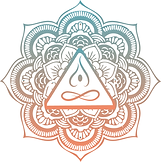 Gentle-Yoga-and-Yoga-Nidra-Workshop.png