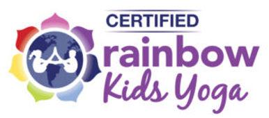 Certified-RKY_Logo-2-300x132.jpg