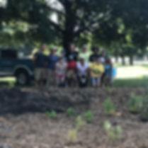 July 1 Good Shephard Montessori School.j