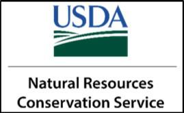 Indiana NRCS Announces EQIP Application Deadline for Conservation Activity Plans (CAP)