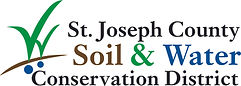 SJCSWCD logo.jpg