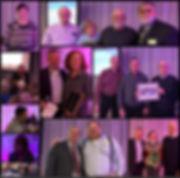 59th Annual Meeting group.jpg