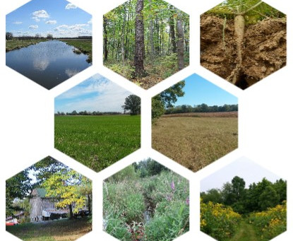 Indiana NRCS Sets Deadlines for Voluntary Conservation Programs
