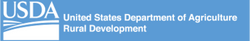 USDA rural development