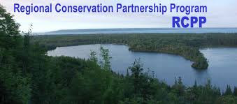 NRCS accepting applications to install conservation practices in northern Indiana