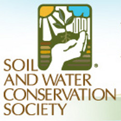 soil and water conservation society_edited