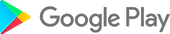 google-playロゴ.png
