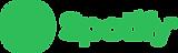 spotifyロゴ.png