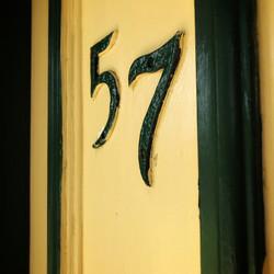57 Merrivale Road, Pymble
