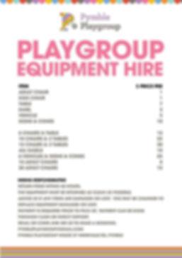 Playgroup equipment hire.jpg