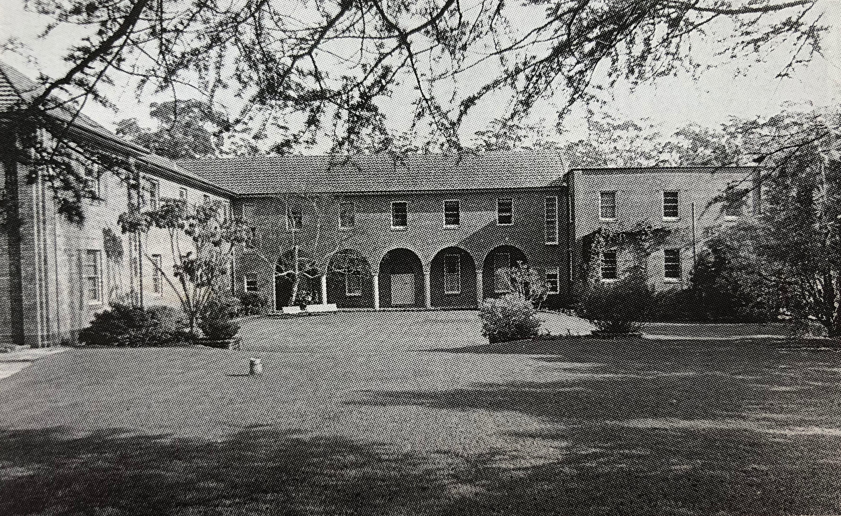 CanisiusCollege1991