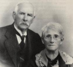 William Henry Pymble