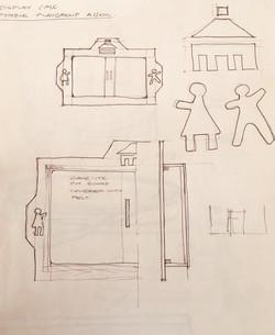 Leon Sadubin design