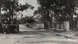 MerrivaleRoad1927