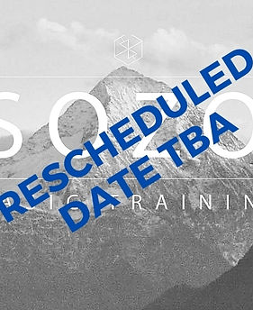 REscheduled date tBA.jpg