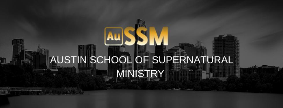 AuSSM FB - Jessie Potter.png
