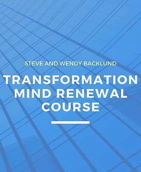Transformation Mind Renewal Course.jpg