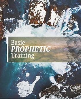 Prophetic_Ministry.jpg