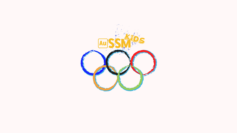 WEBSITE AuSSM Kids Camp 2020-01 - Mikael