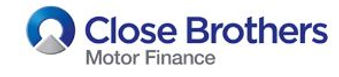 close bros finance.JPG