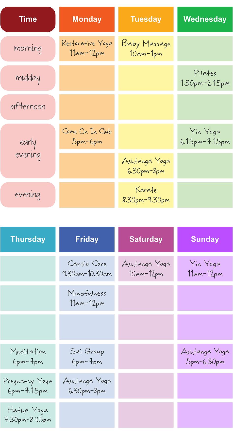 Schedule144dpi.png