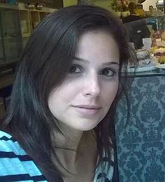 Júlia Ribeiro Junqueira